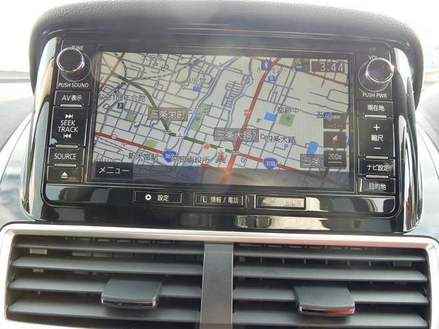 2.2G プラスパッケージ ディーゼルターボ 4WD ナビ(15枚目)