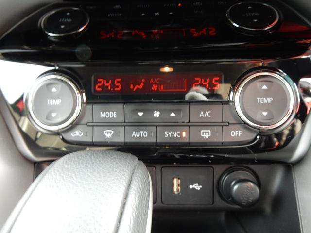 2.2G プラスパッケージ ディーゼルターボ 4WD ナビ(16枚目)