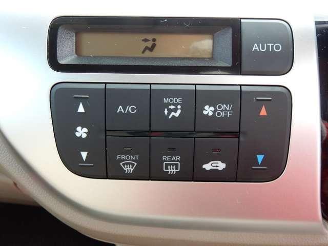 「ホンダ」「N-WGN」「コンパクトカー」「奈良県」の中古車11