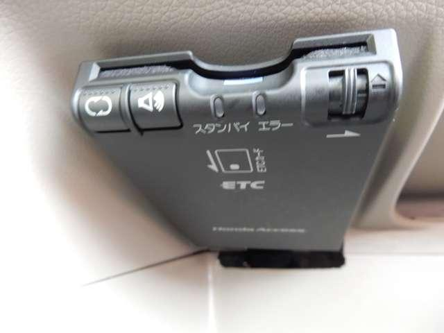 「ホンダ」「N-WGN」「コンパクトカー」「奈良県」の中古車13
