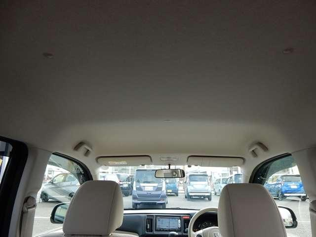 「ホンダ」「N-WGN」「コンパクトカー」「奈良県」の中古車16
