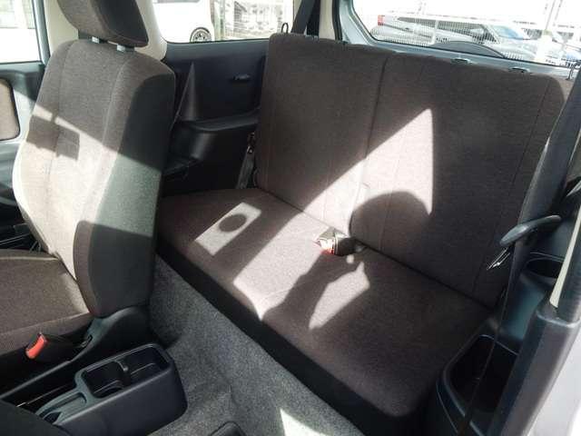 660エクシード 4WD CD ラジオ ETC 盗難防止装置(11枚目)