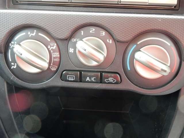 660エクシード 4WD CD ラジオ ETC 盗難防止装置(17枚目)