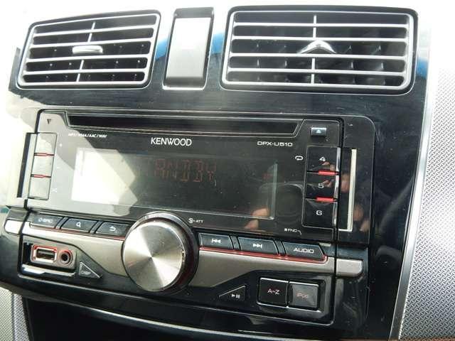 660 カスタム RS CD ベンチシート オートライト(10枚目)