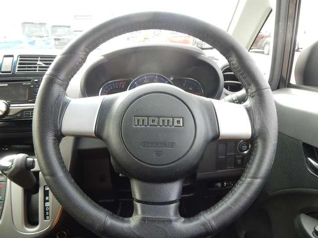 660 カスタム RS CD ベンチシート オートライト(11枚目)