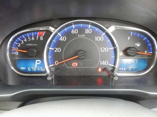 660 カスタム RS CD ベンチシート オートライト(12枚目)