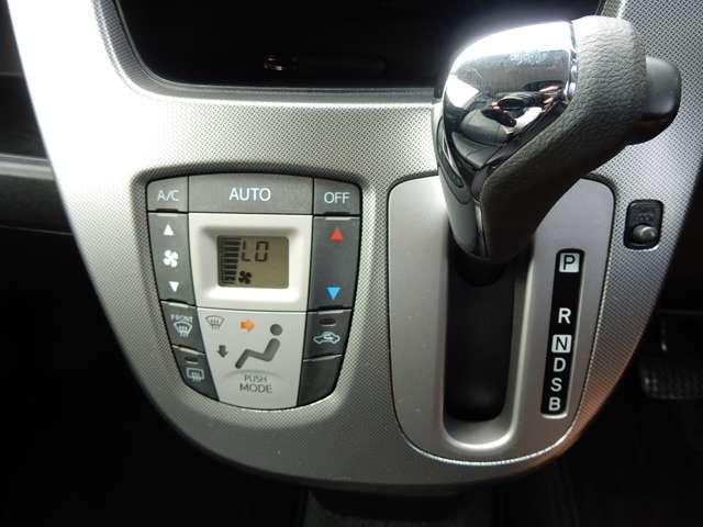 660 カスタム RS CD ベンチシート オートライト(13枚目)
