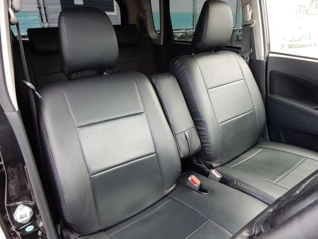 660 カスタム RS CD ベンチシート オートライト(15枚目)