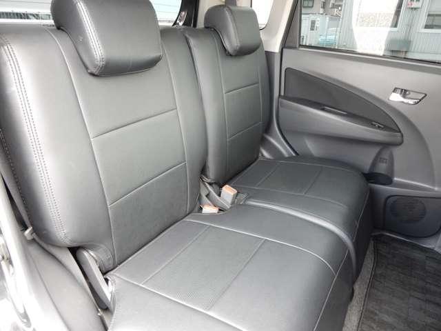 660 カスタム RS CD ベンチシート オートライト(16枚目)