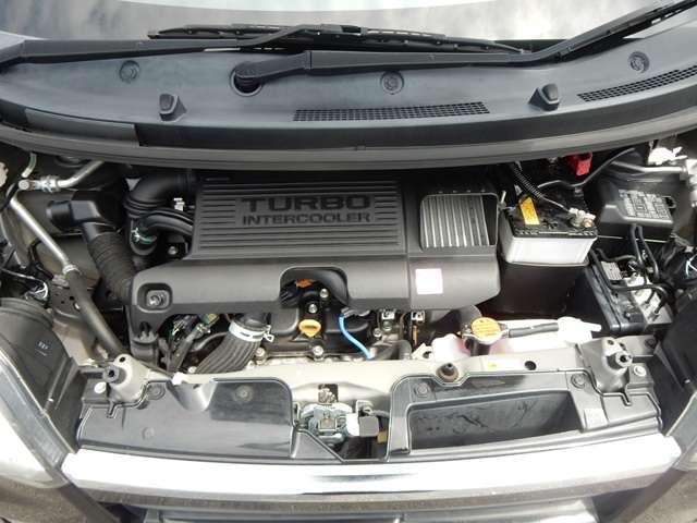 660 カスタム RS CD ベンチシート オートライト(19枚目)