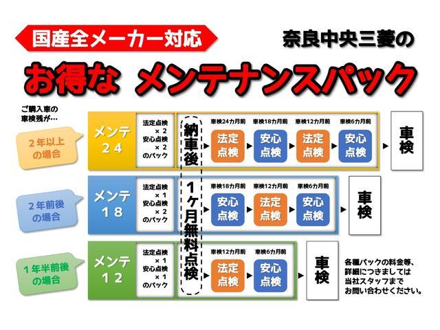 660 カスタム RS CD ベンチシート オートライト(32枚目)