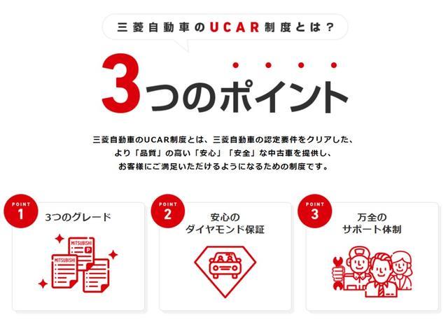 660 カスタム RS CD ベンチシート オートライト(39枚目)