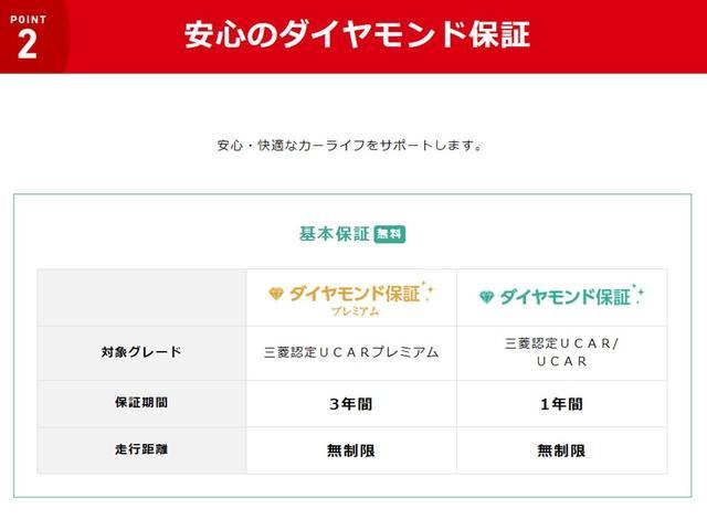 660 カスタム RS CD ベンチシート オートライト(42枚目)