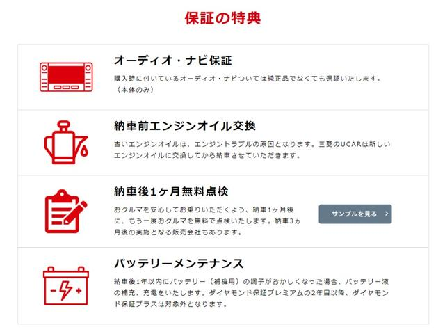 660 カスタム RS CD ベンチシート オートライト(45枚目)