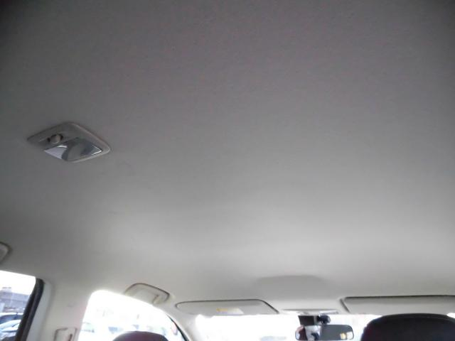 Gナビパッケージ 衝突被害軽減ブレーキ 車線逸脱防止警報 車輛接近警報 AC100V電源 急速充電ナビ サイド/バックカメラ ステアリングリモコン パドルシフト シートヒーター 電動テールゲート ETC ワンオーナー(14枚目)