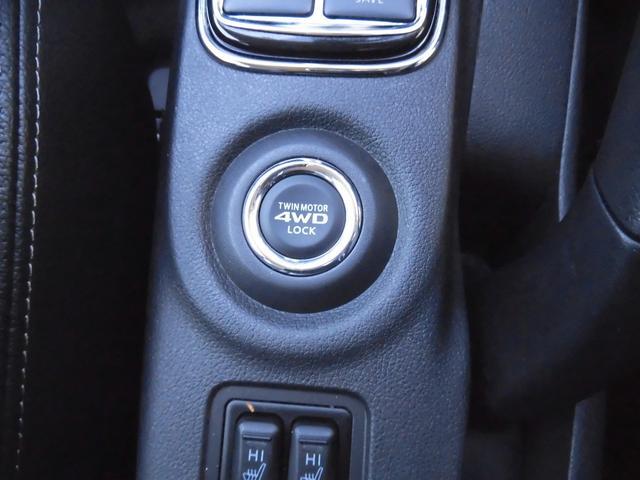 Gナビパッケージ 衝突被害軽減ブレーキ 車線逸脱防止警報 車輛接近警報 AC100V電源 急速充電ナビ サイド/バックカメラ ステアリングリモコン パドルシフト シートヒーター 電動テールゲート ETC ワンオーナー(27枚目)