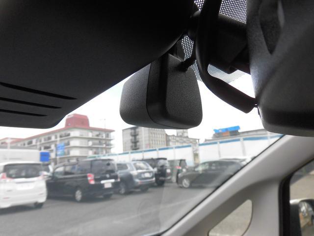 Tセーフティパッケージ 衝突被害軽減ブレーキ 前誤発進抑制機能 オートマチックハイビーム 全周囲カメラ  SDナビ ステアリングリモコン クルコン ディスチャージドランプ アイドリングストップ シートヒーター(12枚目)
