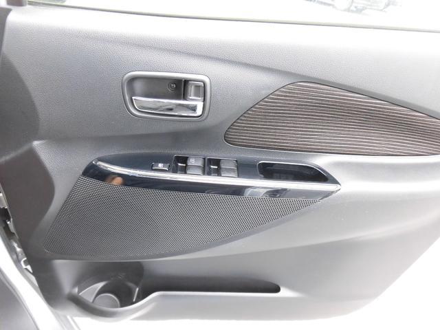 Tセーフティパッケージ 衝突被害軽減ブレーキ 前誤発進抑制機能 オートマチックハイビーム 全周囲カメラ  SDナビ ステアリングリモコン クルコン ディスチャージドランプ アイドリングストップ シートヒーター(25枚目)