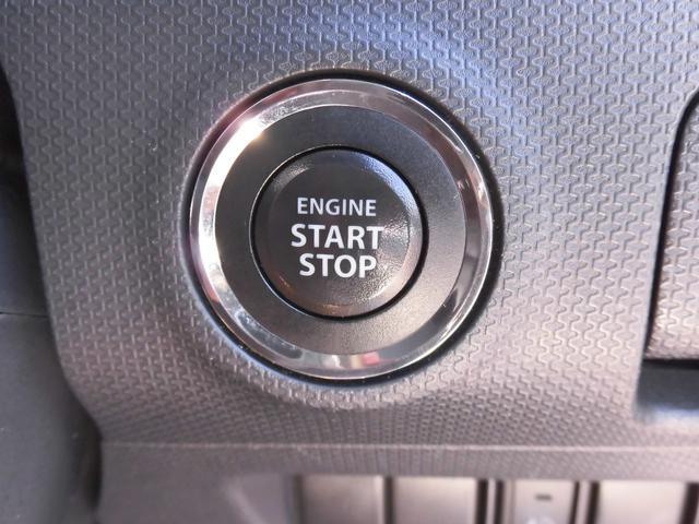 S 両側電動スライドドア メモリーナビ フルセグテレビ CD バックカメラ ディスチャージドランプ スマートキー 親水鏡面ドアミラー コーナーポール ETC ワンオーナー(24枚目)