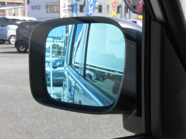 S 両側電動スライドドア メモリーナビ フルセグテレビ CD バックカメラ ディスチャージドランプ スマートキー 親水鏡面ドアミラー コーナーポール ETC ワンオーナー(40枚目)