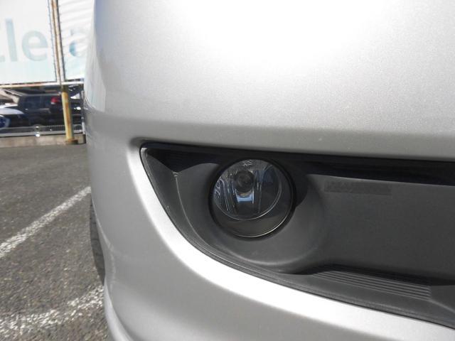 S 両側電動スライドドア メモリーナビ フルセグテレビ CD バックカメラ ディスチャージドランプ スマートキー 親水鏡面ドアミラー コーナーポール ETC ワンオーナー(42枚目)