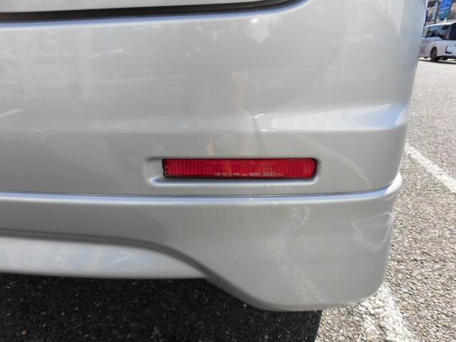 S 両側電動スライドドア メモリーナビ フルセグテレビ CD バックカメラ ディスチャージドランプ スマートキー 親水鏡面ドアミラー コーナーポール ETC ワンオーナー(45枚目)