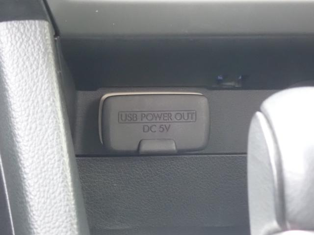 1.6GTアイサイト 衝突被害軽減ブレーキ 前後誤発進抑制機能 車線逸脱防止(警報/支援) バックカメラ SDナビ コーナーセンサー クルーズコントロール ステアリングリモコン パドルシフト LEDヘッドライト ETC(25枚目)