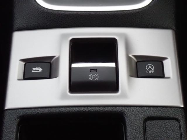 1.6GTアイサイト 衝突被害軽減ブレーキ 前後誤発進抑制機能 車線逸脱防止(警報/支援) バックカメラ SDナビ コーナーセンサー クルーズコントロール ステアリングリモコン パドルシフト LEDヘッドライト ETC(27枚目)