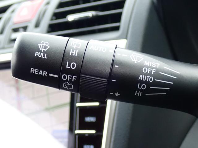 1.6GTアイサイト 衝突被害軽減ブレーキ 前後誤発進抑制機能 車線逸脱防止(警報/支援) バックカメラ SDナビ コーナーセンサー クルーズコントロール ステアリングリモコン パドルシフト LEDヘッドライト ETC(37枚目)