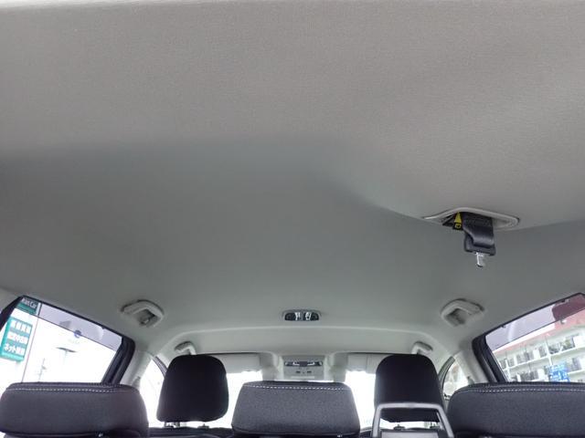 1.6GTアイサイト 衝突被害軽減ブレーキ 前後誤発進抑制機能 車線逸脱防止(警報/支援) バックカメラ SDナビ コーナーセンサー クルーズコントロール ステアリングリモコン パドルシフト LEDヘッドライト ETC(61枚目)