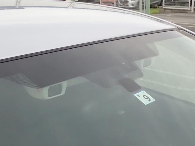 1.6GTアイサイト 衝突被害軽減ブレーキ 前後誤発進抑制機能 車線逸脱防止(警報/支援) バックカメラ SDナビ コーナーセンサー クルーズコントロール ステアリングリモコン パドルシフト LEDヘッドライト ETC(63枚目)