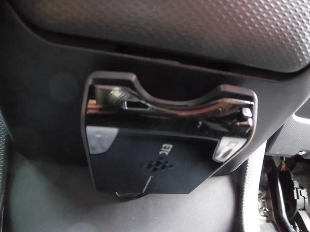 S メモリーナビ バックカメラ フルセグテレビ 両側電動スライドドア ディスチャージドランプ ウォークスルー スマートキー 盗難防止装置 アルミ純正ホイール   ETC(22枚目)