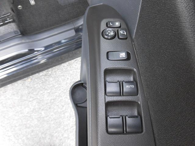 S メモリーナビ バックカメラ フルセグテレビ 両側電動スライドドア ディスチャージドランプ ウォークスルー スマートキー 盗難防止装置 アルミ純正ホイール   ETC(23枚目)
