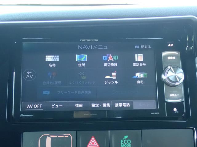 24Gセーフティパッケージ 衝突被害軽減ブレーキ 車線逸脱防止警報メモリーナビ バックカメラ ドライブレコーダー フロントパーキングセンサー パドルシフト ステアリングリモコン ディスチャージドランプ ETC ワンオーナー(13枚目)