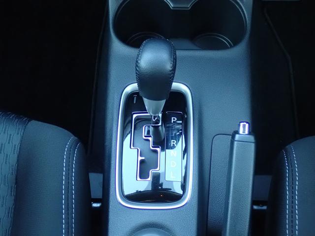 24Gセーフティパッケージ 衝突被害軽減ブレーキ 車線逸脱防止警報メモリーナビ バックカメラ ドライブレコーダー フロントパーキングセンサー パドルシフト ステアリングリモコン ディスチャージドランプ ETC ワンオーナー(15枚目)