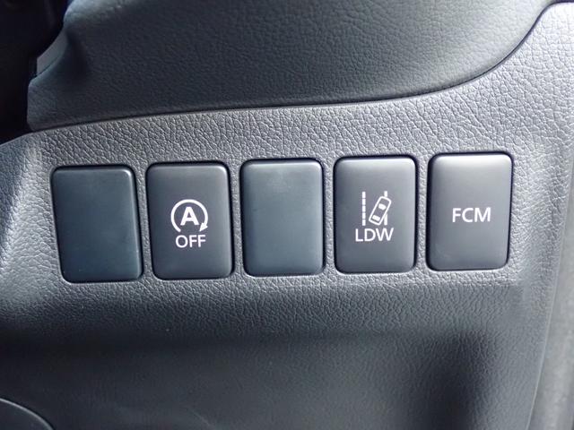 24Gセーフティパッケージ 衝突被害軽減ブレーキ 車線逸脱防止警報メモリーナビ バックカメラ ドライブレコーダー フロントパーキングセンサー パドルシフト ステアリングリモコン ディスチャージドランプ ETC ワンオーナー(18枚目)