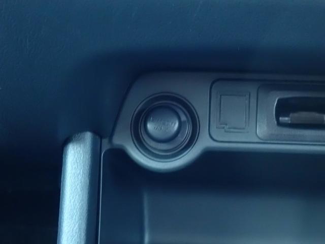 24Gセーフティパッケージ 衝突被害軽減ブレーキ 車線逸脱防止警報メモリーナビ バックカメラ ドライブレコーダー フロントパーキングセンサー パドルシフト ステアリングリモコン ディスチャージドランプ ETC ワンオーナー(28枚目)