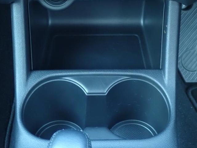 24Gセーフティパッケージ 衝突被害軽減ブレーキ 車線逸脱防止警報メモリーナビ バックカメラ ドライブレコーダー フロントパーキングセンサー パドルシフト ステアリングリモコン ディスチャージドランプ ETC ワンオーナー(29枚目)