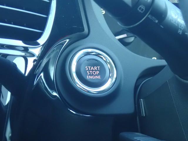 24Gセーフティパッケージ 衝突被害軽減ブレーキ 車線逸脱防止警報メモリーナビ バックカメラ ドライブレコーダー フロントパーキングセンサー パドルシフト ステアリングリモコン ディスチャージドランプ ETC ワンオーナー(31枚目)