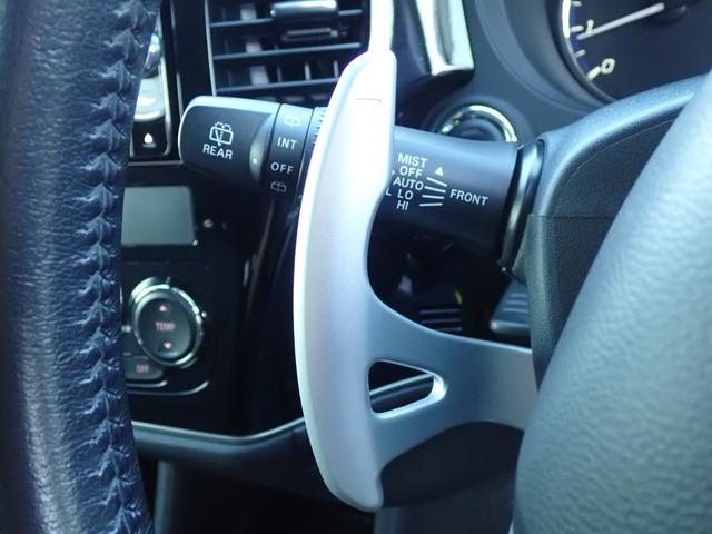 24Gセーフティパッケージ 衝突被害軽減ブレーキ 車線逸脱防止警報メモリーナビ バックカメラ ドライブレコーダー フロントパーキングセンサー パドルシフト ステアリングリモコン ディスチャージドランプ ETC ワンオーナー(32枚目)
