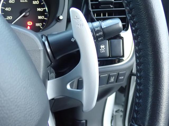 24Gセーフティパッケージ 衝突被害軽減ブレーキ 車線逸脱防止警報メモリーナビ バックカメラ ドライブレコーダー フロントパーキングセンサー パドルシフト ステアリングリモコン ディスチャージドランプ ETC ワンオーナー(33枚目)