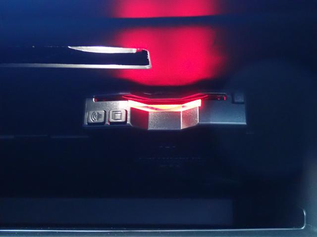 24Gセーフティパッケージ 衝突被害軽減ブレーキ 車線逸脱防止警報メモリーナビ バックカメラ ドライブレコーダー フロントパーキングセンサー パドルシフト ステアリングリモコン ディスチャージドランプ ETC ワンオーナー(36枚目)