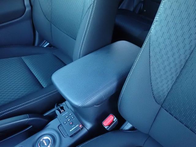 24Gセーフティパッケージ 衝突被害軽減ブレーキ 車線逸脱防止警報メモリーナビ バックカメラ ドライブレコーダー フロントパーキングセンサー パドルシフト ステアリングリモコン ディスチャージドランプ ETC ワンオーナー(37枚目)