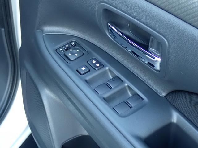 24Gセーフティパッケージ 衝突被害軽減ブレーキ 車線逸脱防止警報メモリーナビ バックカメラ ドライブレコーダー フロントパーキングセンサー パドルシフト ステアリングリモコン ディスチャージドランプ ETC ワンオーナー(47枚目)