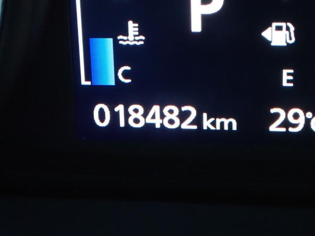24Gセーフティパッケージ 衝突被害軽減ブレーキ 車線逸脱防止警報メモリーナビ バックカメラ ドライブレコーダー フロントパーキングセンサー パドルシフト ステアリングリモコン ディスチャージドランプ ETC ワンオーナー(52枚目)