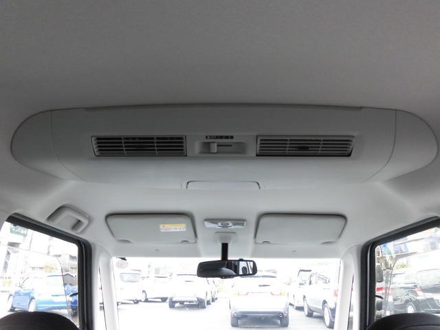 カスタムG HDDナビ バックカメラ リアビュー付きルームミラー ワンセグテレビ 片側電動両側スライドドア ディスチャージドランプ ベンチシート ETC スマートキー アルミ純正ホイール(12枚目)