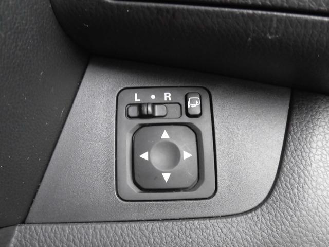 カスタムG HDDナビ バックカメラ リアビュー付きルームミラー ワンセグテレビ 片側電動両側スライドドア ディスチャージドランプ ベンチシート ETC スマートキー アルミ純正ホイール(25枚目)