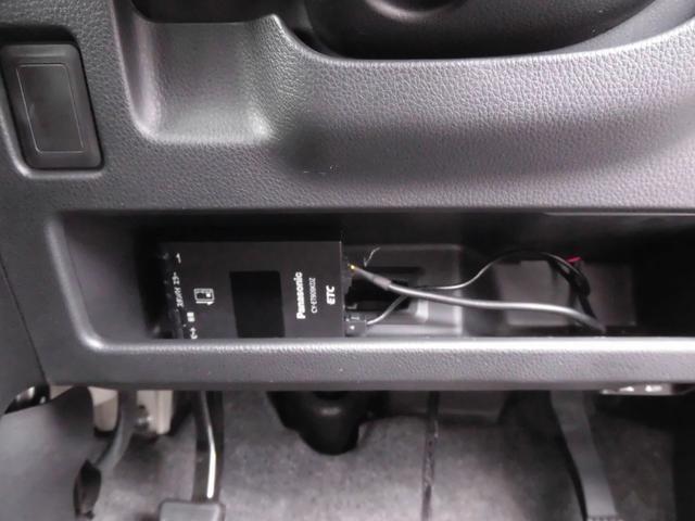 カスタムG HDDナビ バックカメラ リアビュー付きルームミラー ワンセグテレビ 片側電動両側スライドドア ディスチャージドランプ ベンチシート ETC スマートキー アルミ純正ホイール(27枚目)