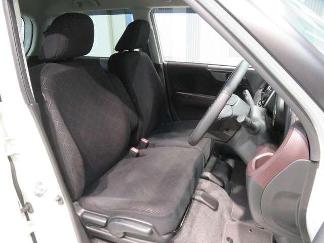 ホンダ N-ONE プレミアム・Lパッケージ ワンオーナー車ギャザスCDチューナー