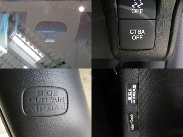 ホンダ N BOX G SSパッケージ ワンオーナー車 ギャザスメモリーナビ